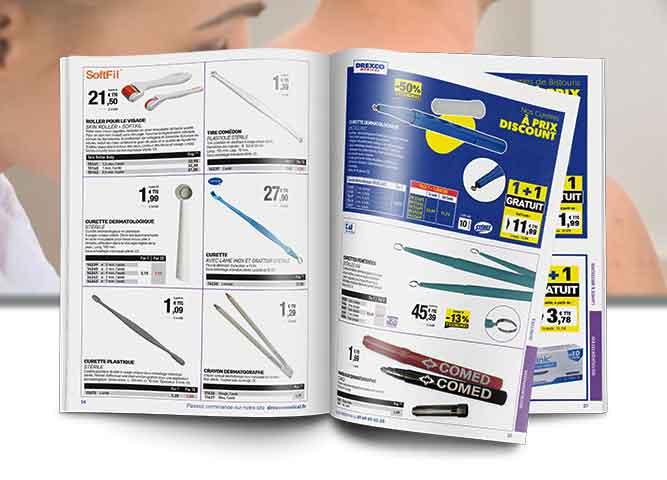 catalogue-Dermato-min