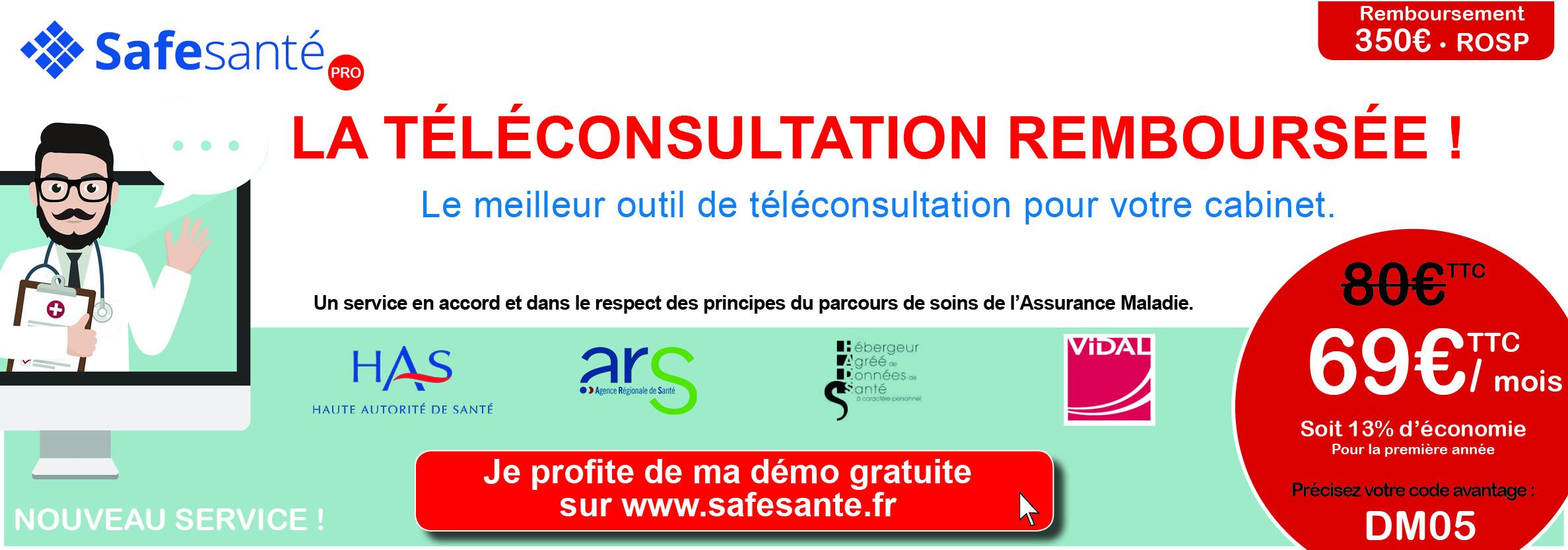 https://www.safesante.fr/practitioner/offre-teleconsultation-medecin